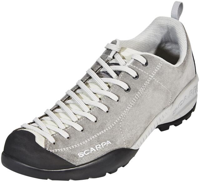 Mojito Unisex Midgray Mojito Shoes Scarpa Scarpa PXuZOkTi